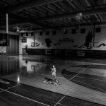 NBAリーグパスのイメージアイキャッチ画像