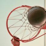 basketライブの紹介