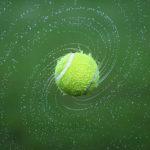 全豪オープンテニスをテレビで見る方法
