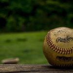 DAZNでプロ野球を見る