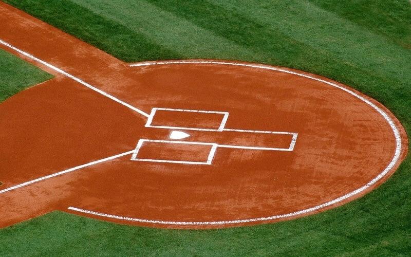 パ・リーグTVでプロ野球を見る