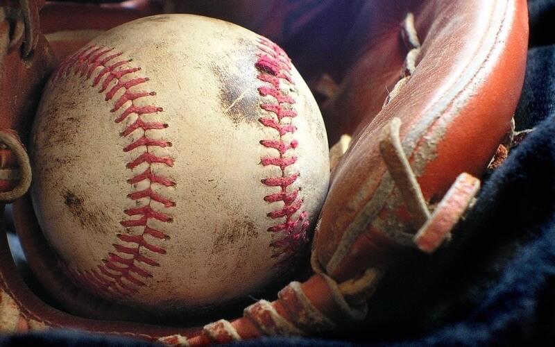 スカパー!プロ野球セットで見る