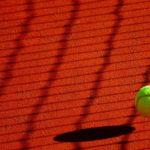 全仏オープンテニスをテレビで見る方法