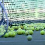 全米オープンテニスをテレビで見る方法