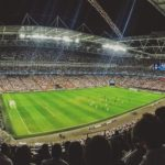 海外サッカーを見る方法