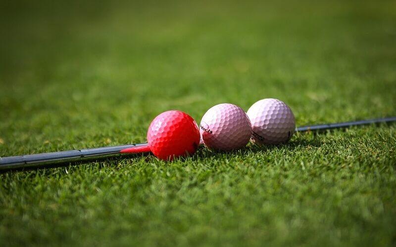全英女子オープンゴルフを見る方法