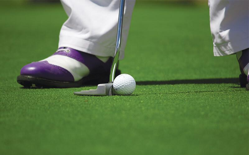 全米オープンゴルフを見る方法