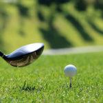 KPMG全米女子プロゴルフ選手権を見る方法