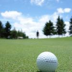 全英オープンゴルフを見る方法
